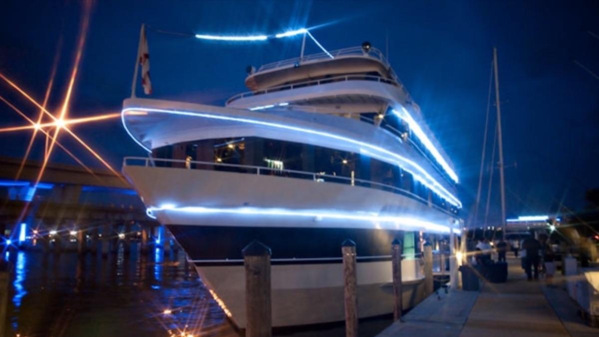044e7f40f5ca 20th Anniversary Gala Cruise – Pacific Boychoir Academy