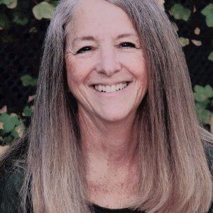 Pamela Weimer